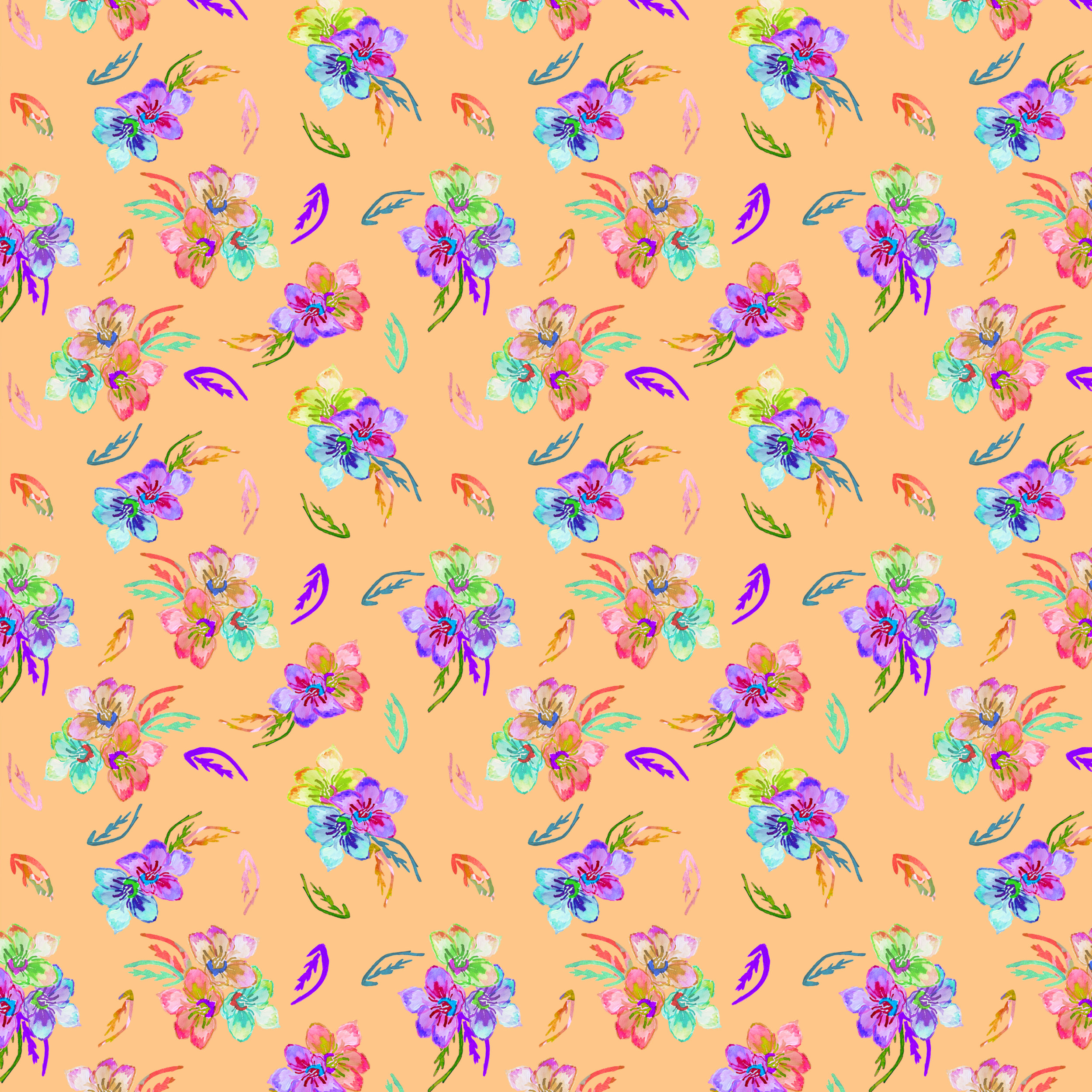 small floral.jpg