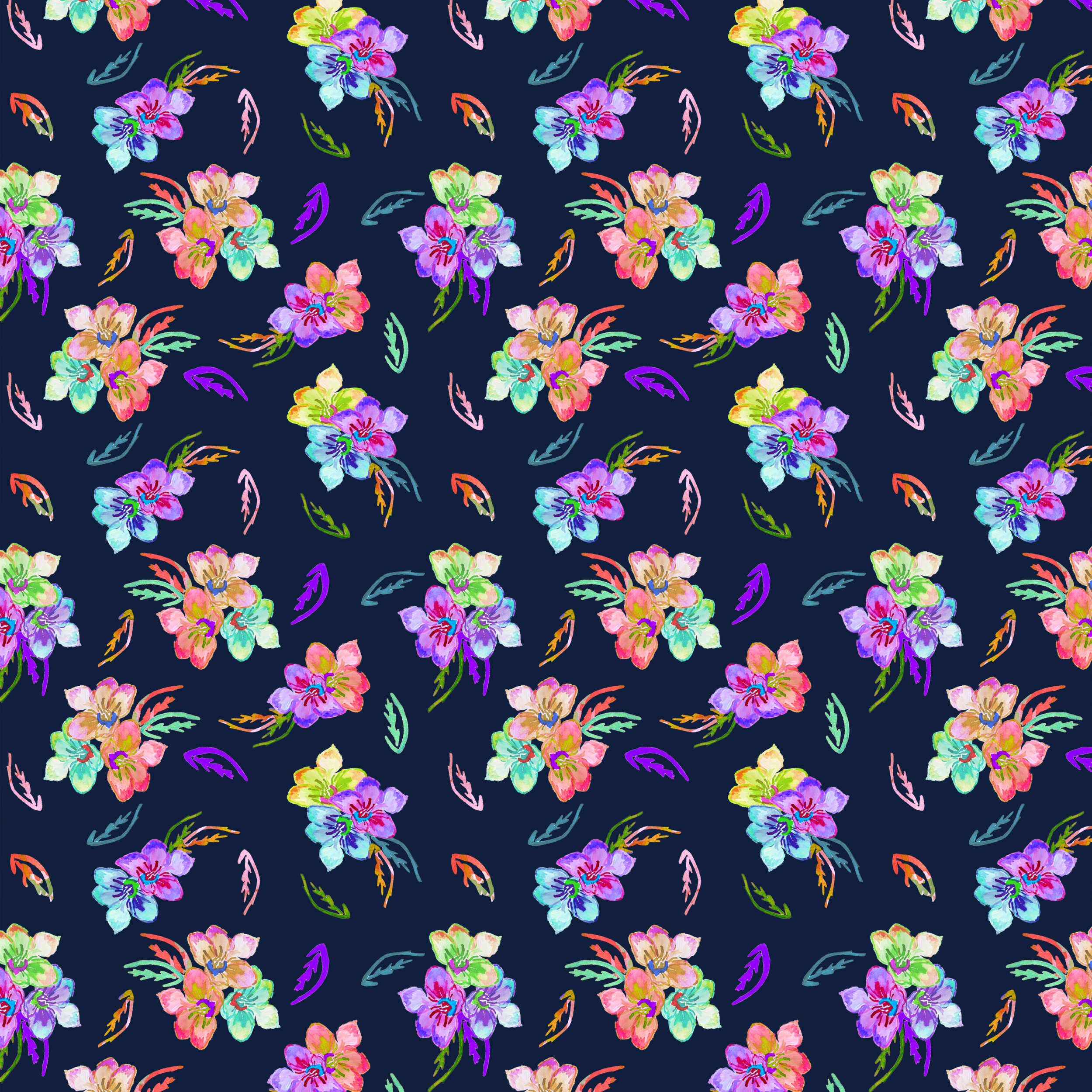 Small floral navy.jpg