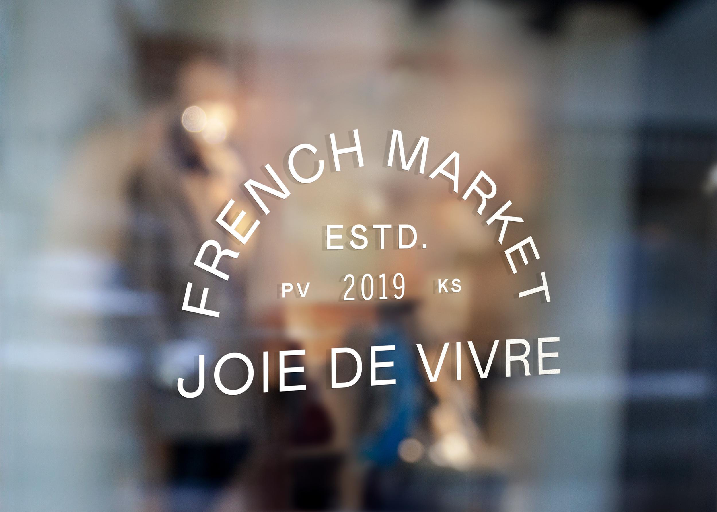 RachaelGibilterra_FrenchMarket_08.jpg