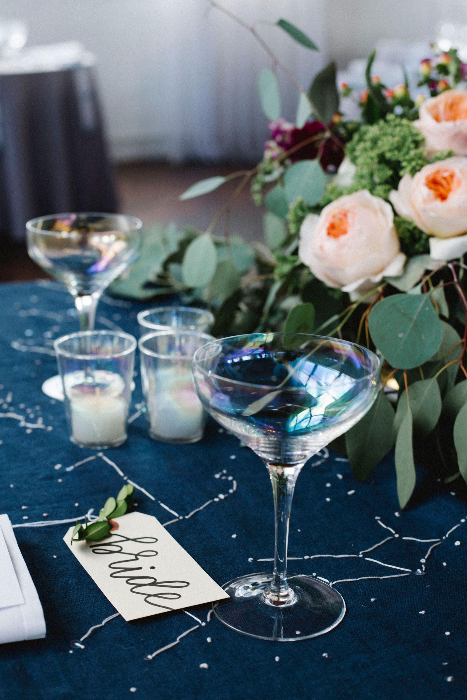 RachaelGibilterra_WeddingStationery_12.jpg