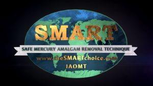 smart-open-v3-300x169.jpg