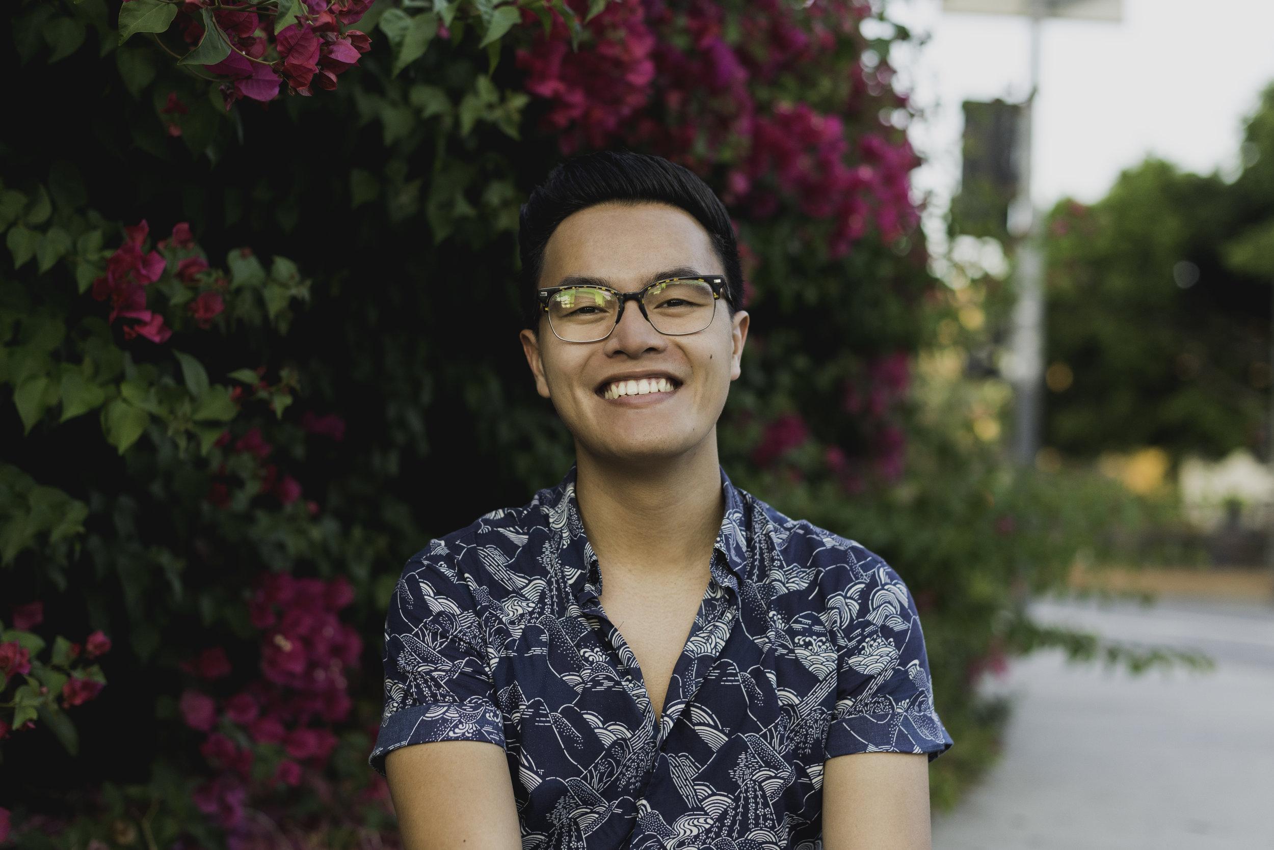 Kevin J. Nguyen Headshot.jpg