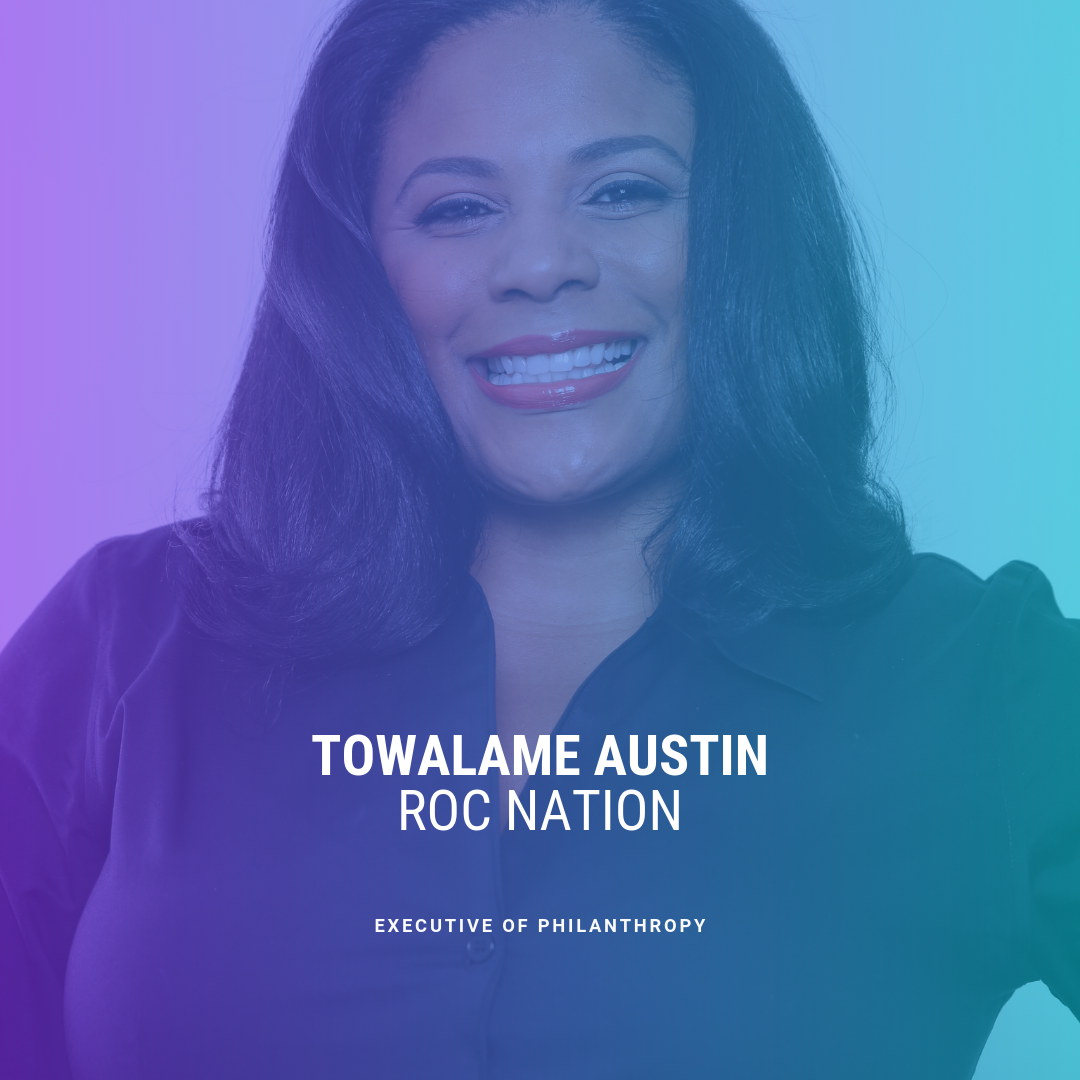 TowalameAustinpng