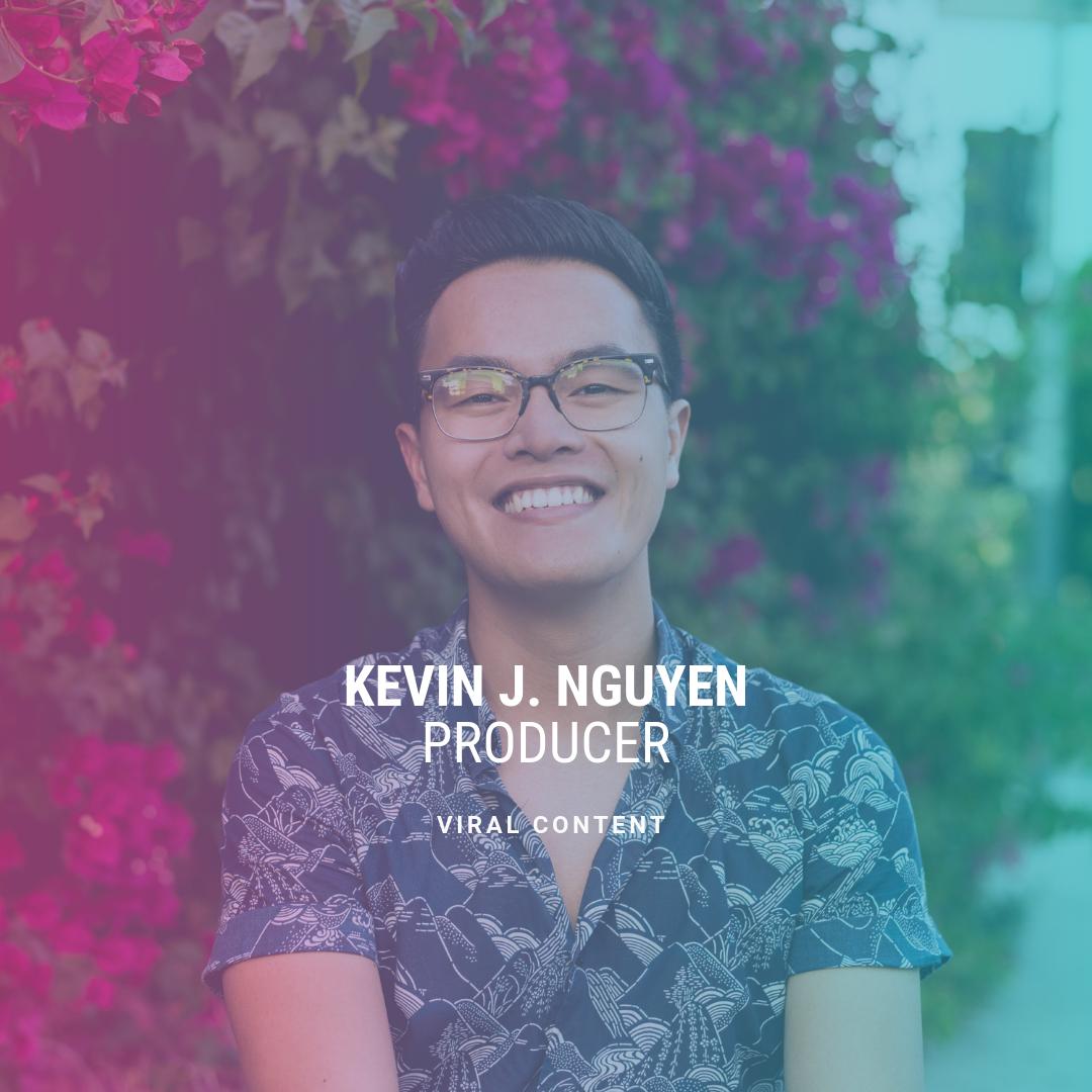 KevinJNguyen.png