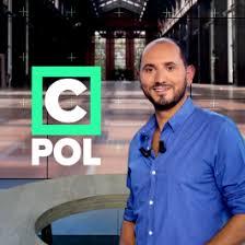 C POLITIQUE, FRANCE 5   L'émission de référence consacrée à la politique française. Diffusée le dimanche à 18h35.