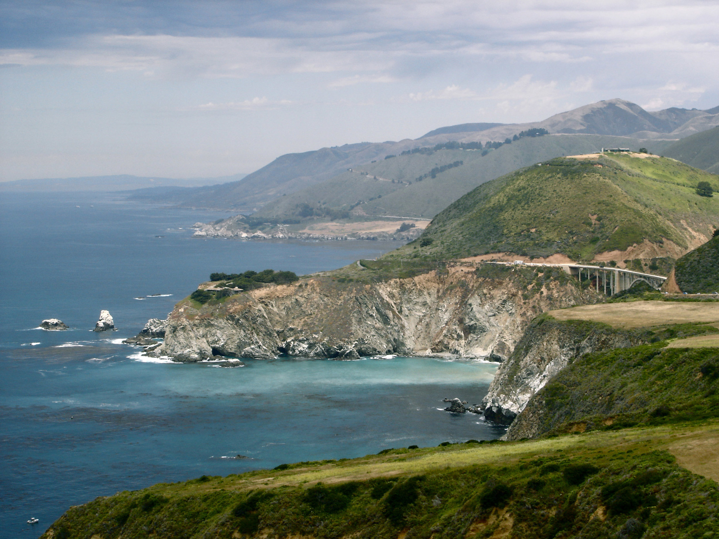 big-sur-coast-alliance-fisheries.jpg