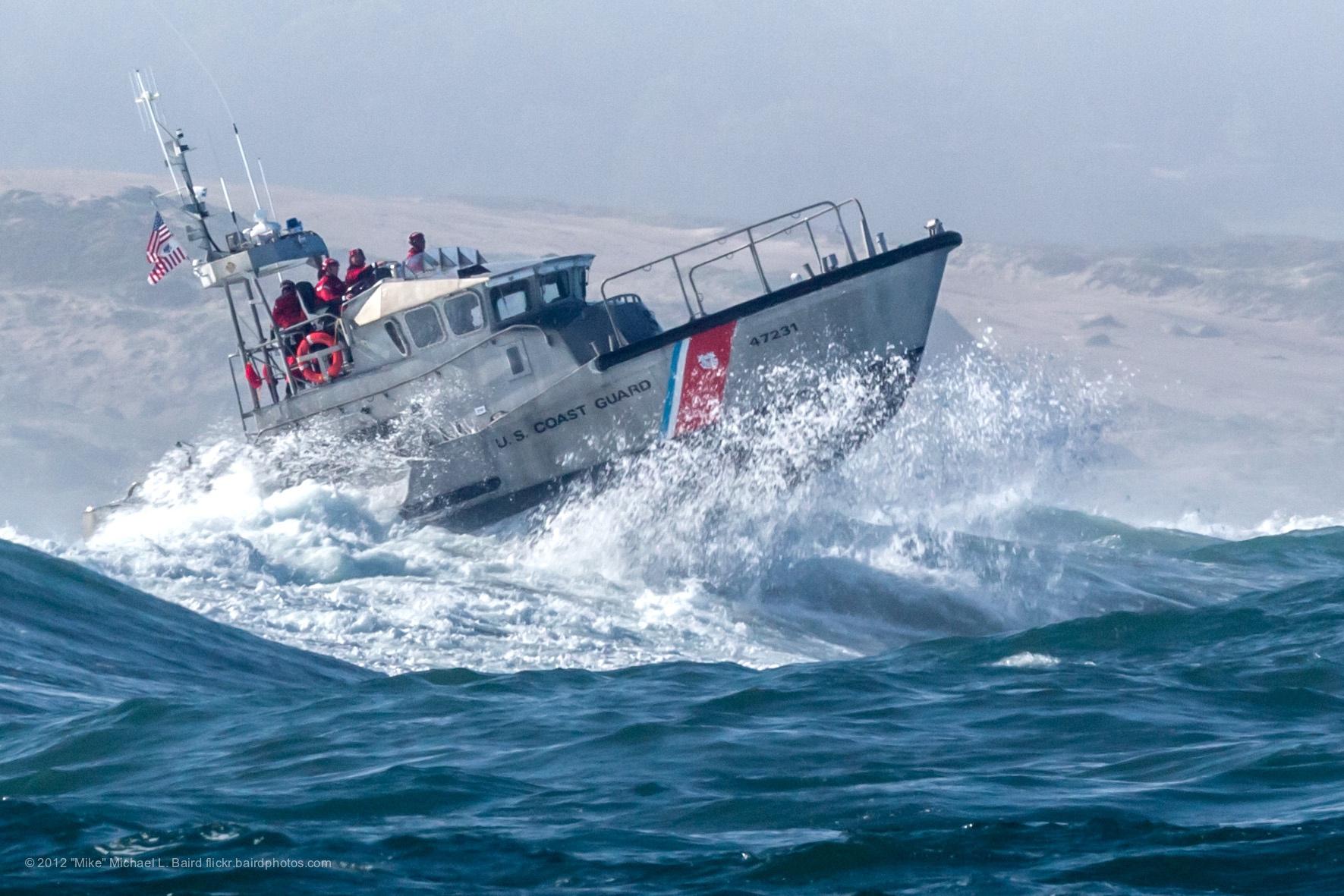 morro-bay-coast-guard-alliance-fisheries.jpg