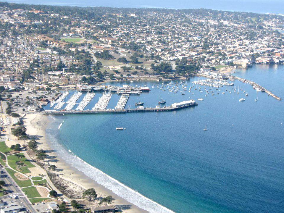 montereyaerial-alliance-fisheries.jpg