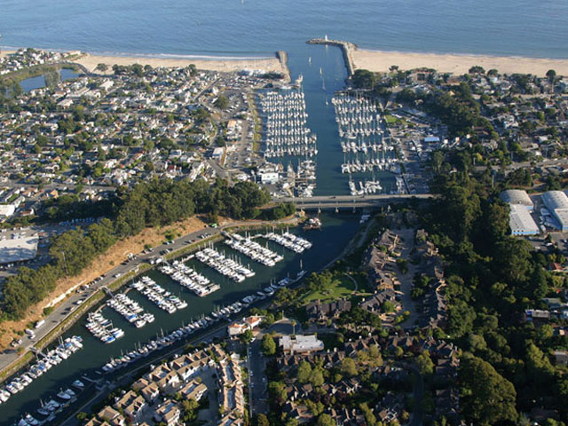 santa-cruz-harbor-aerial.jpg