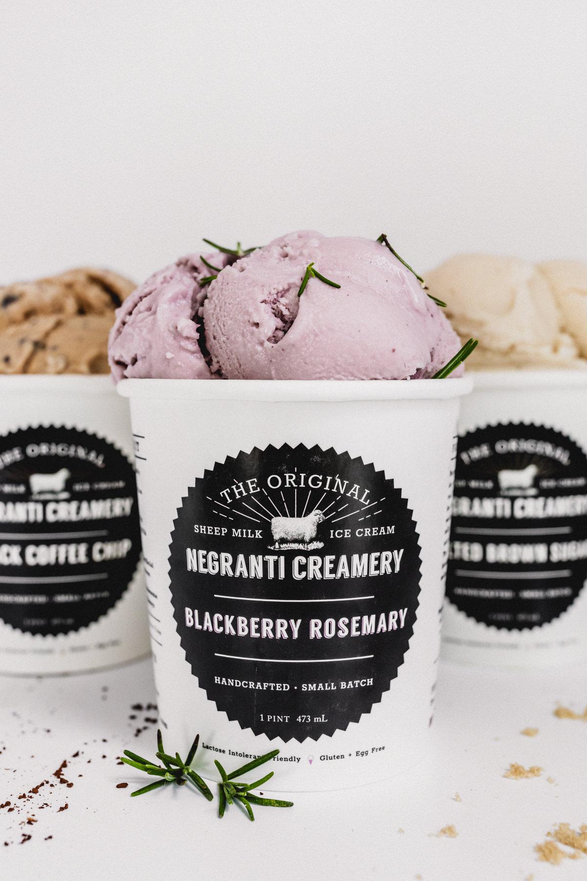 Product-Photography-Negranti-Creamery-Paso-Robles-California-805-Media-15.jpg