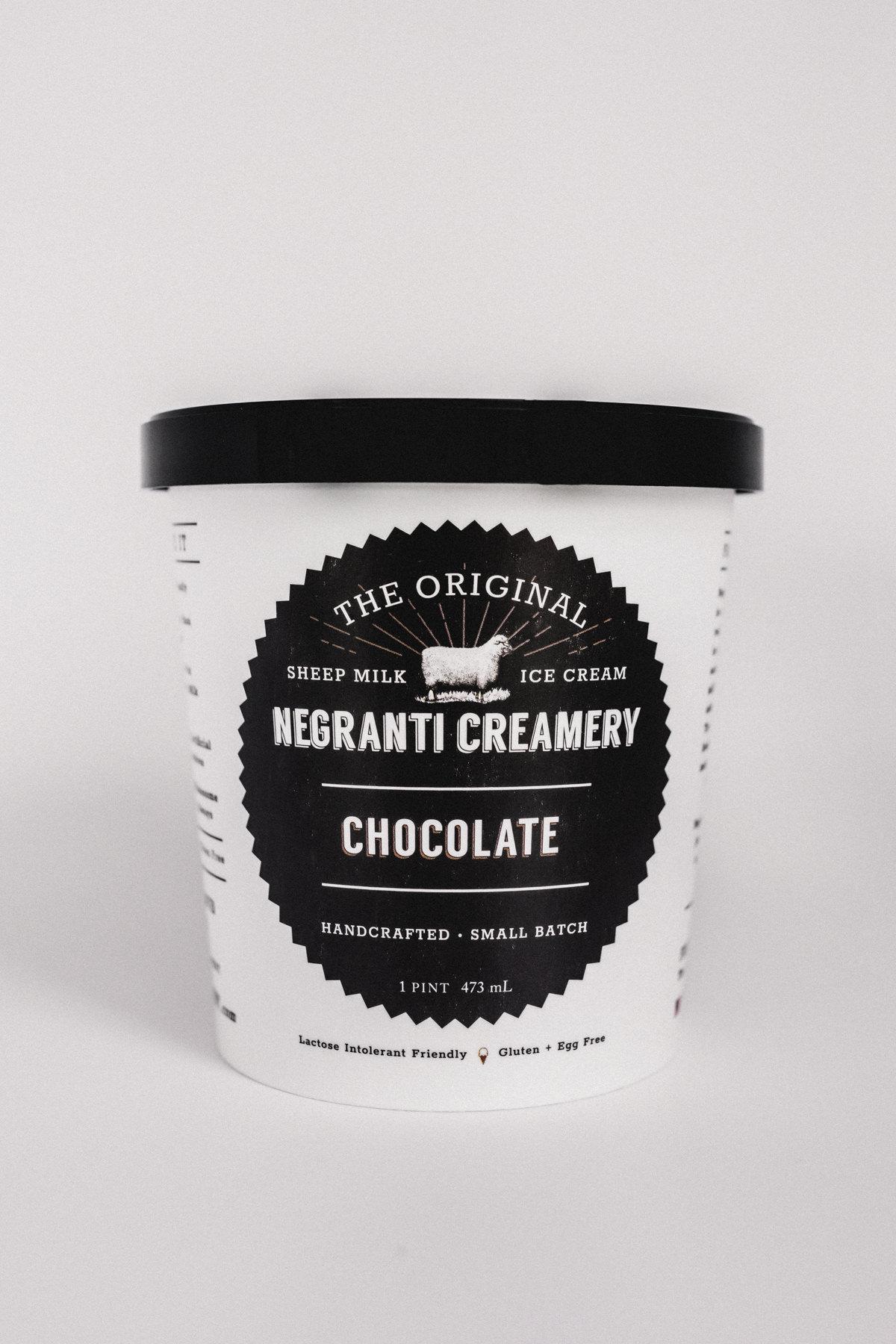 Product-Photography-Negranti-Creamery-Paso-Robles-California-805-Media-8.jpg