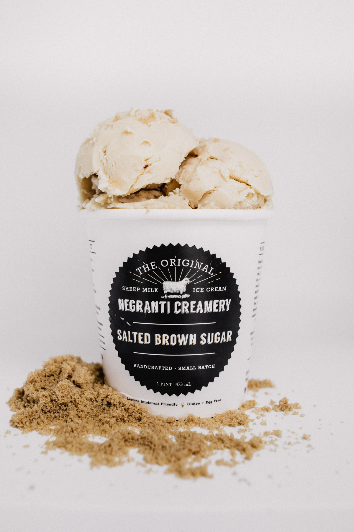 Product-Photography-Negranti-Creamery-Paso-Robles-California-805-Media-12.jpg