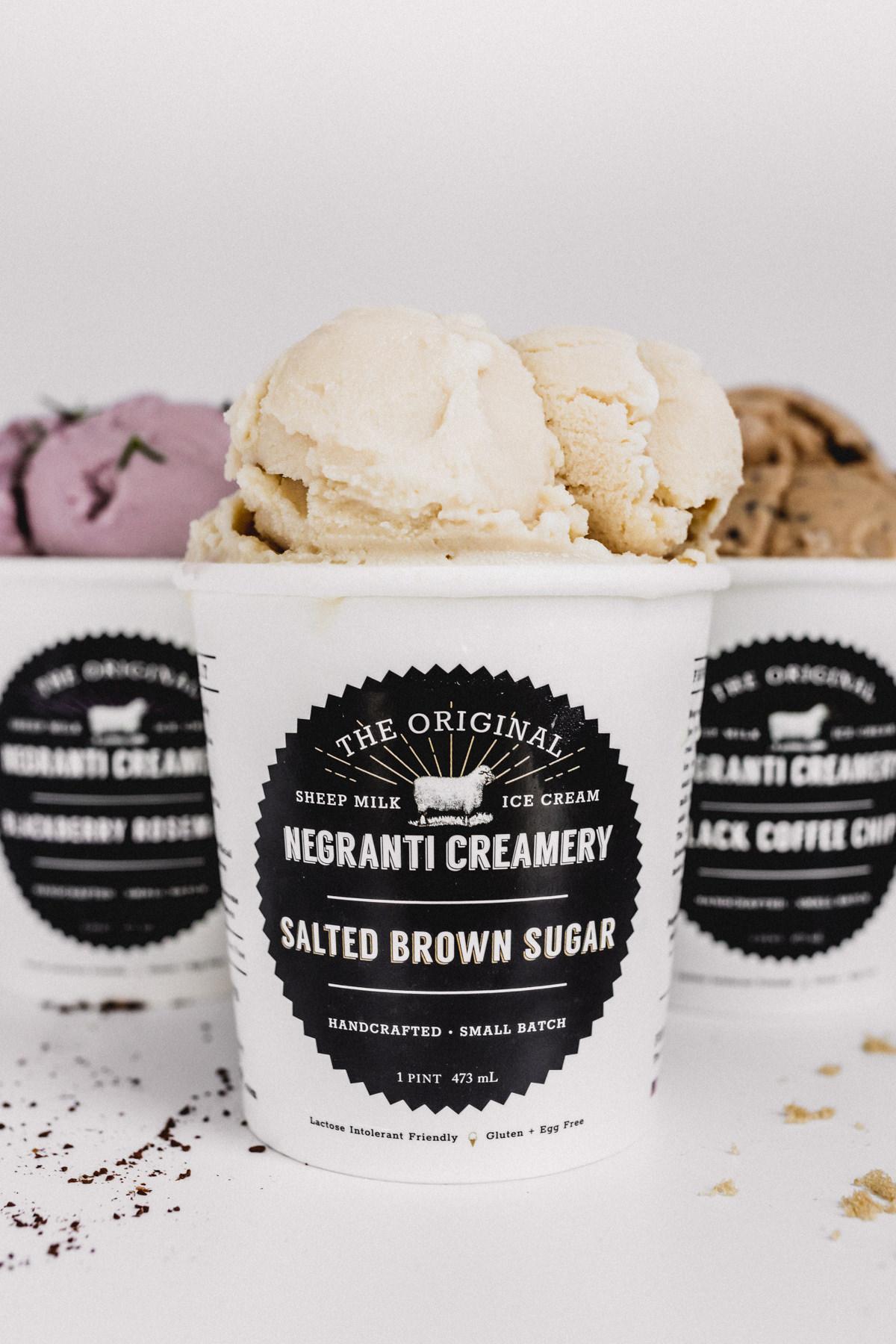 Product-Photography-Negranti-Creamery-Paso-Robles-California-805-Media-16.jpg