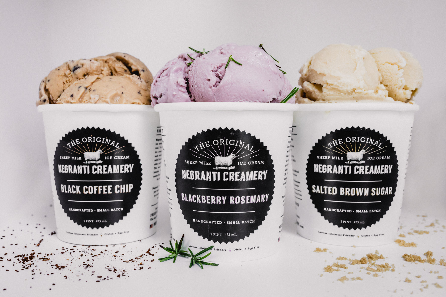 Product-Photography-Negranti-Creamery-Paso-Robles-California-805-Media-17.jpg