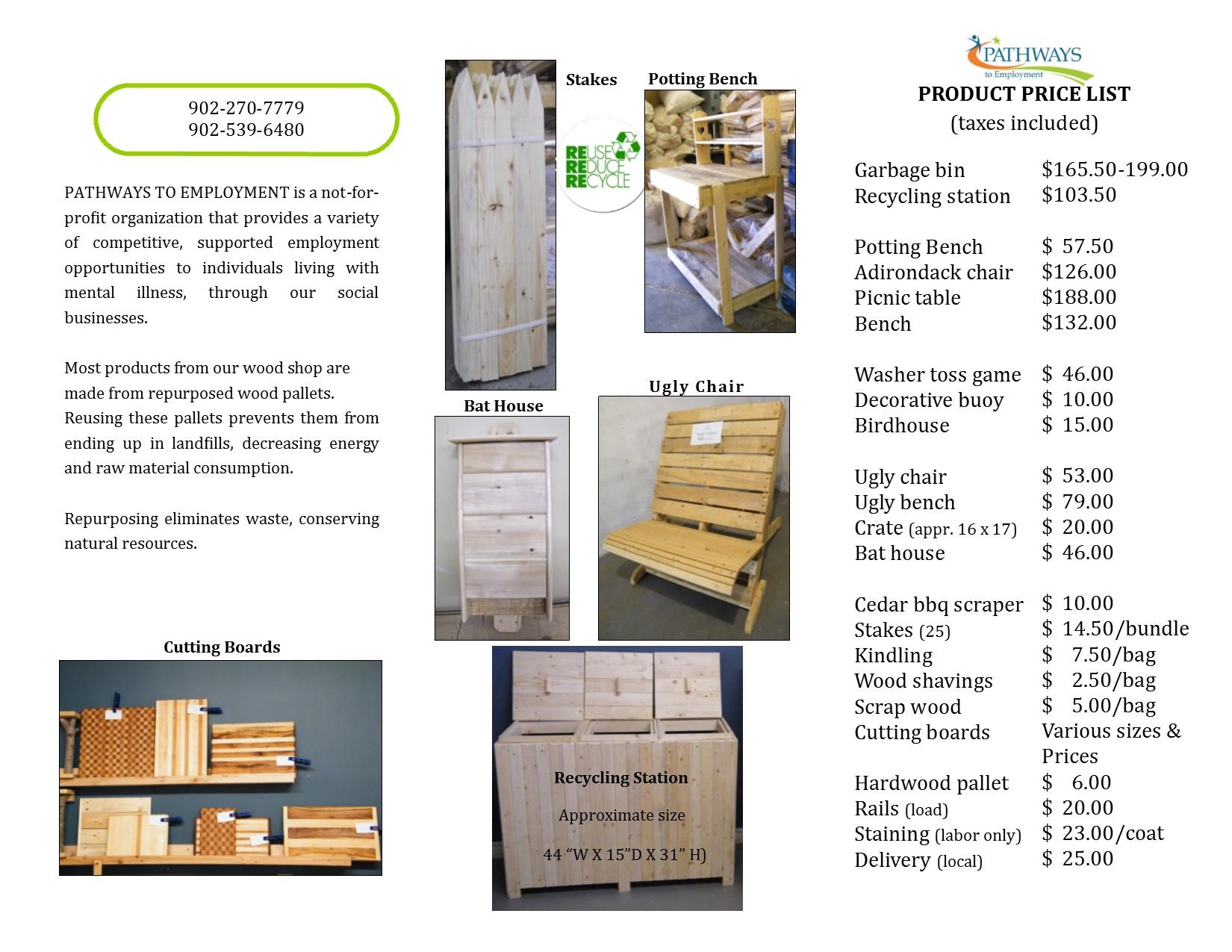 Environmental Repurposing brochure - Revised May 2019 inside.jpg