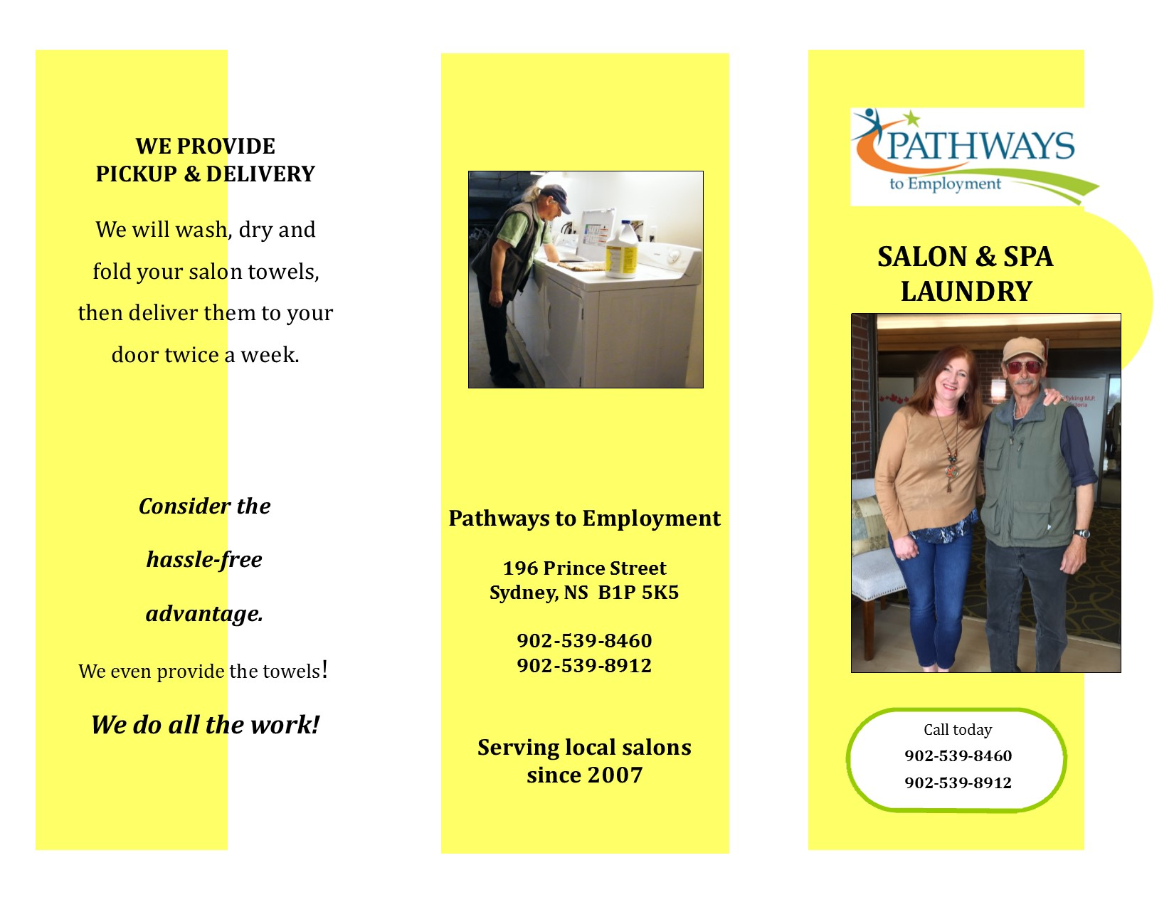 Laundry Service brochure - July 2019.jpg
