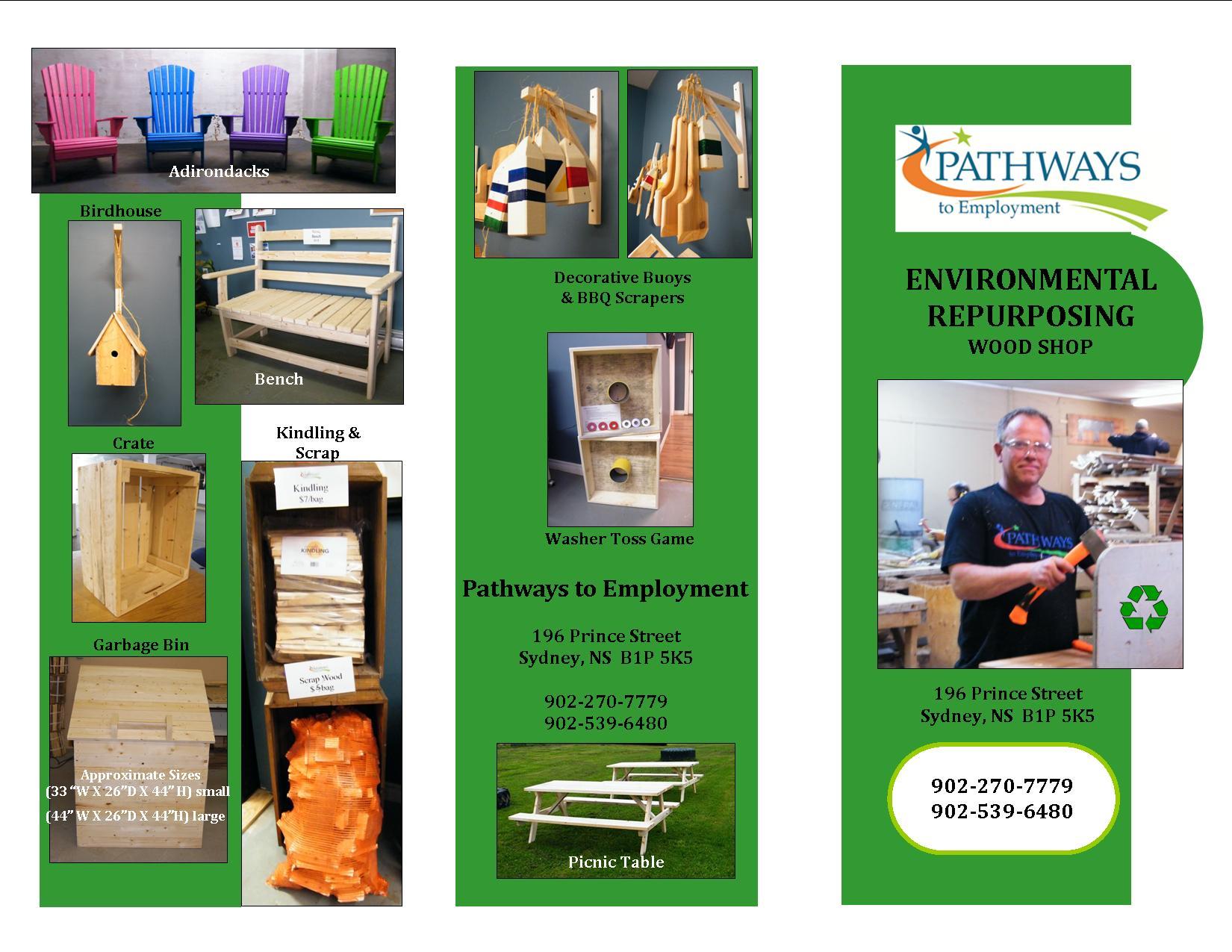 Environmental Repurposing brochure - Revised May 2019 front.jpg