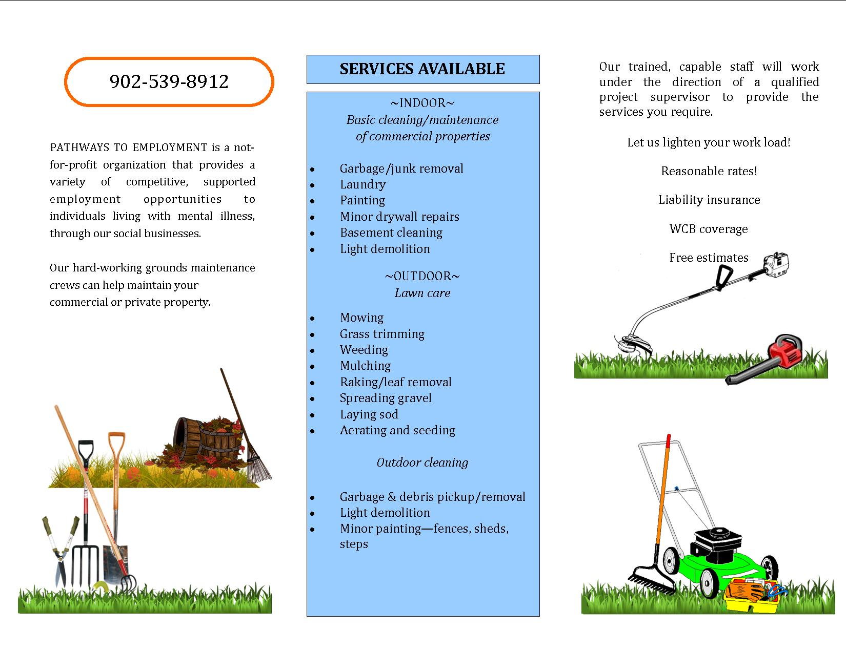 Grounds Maintenance brochure - Updated May 2019 - inside.jpg
