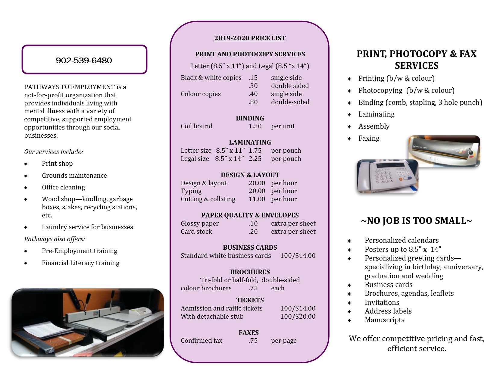 Print Shop brochure - July 2019.jpg