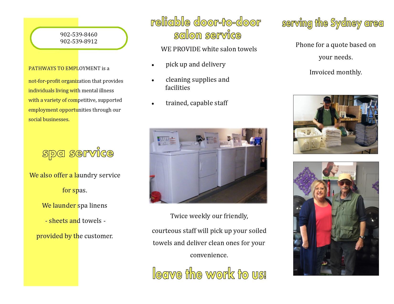 Laundry  Service brochure - July 2019 inside.jpg