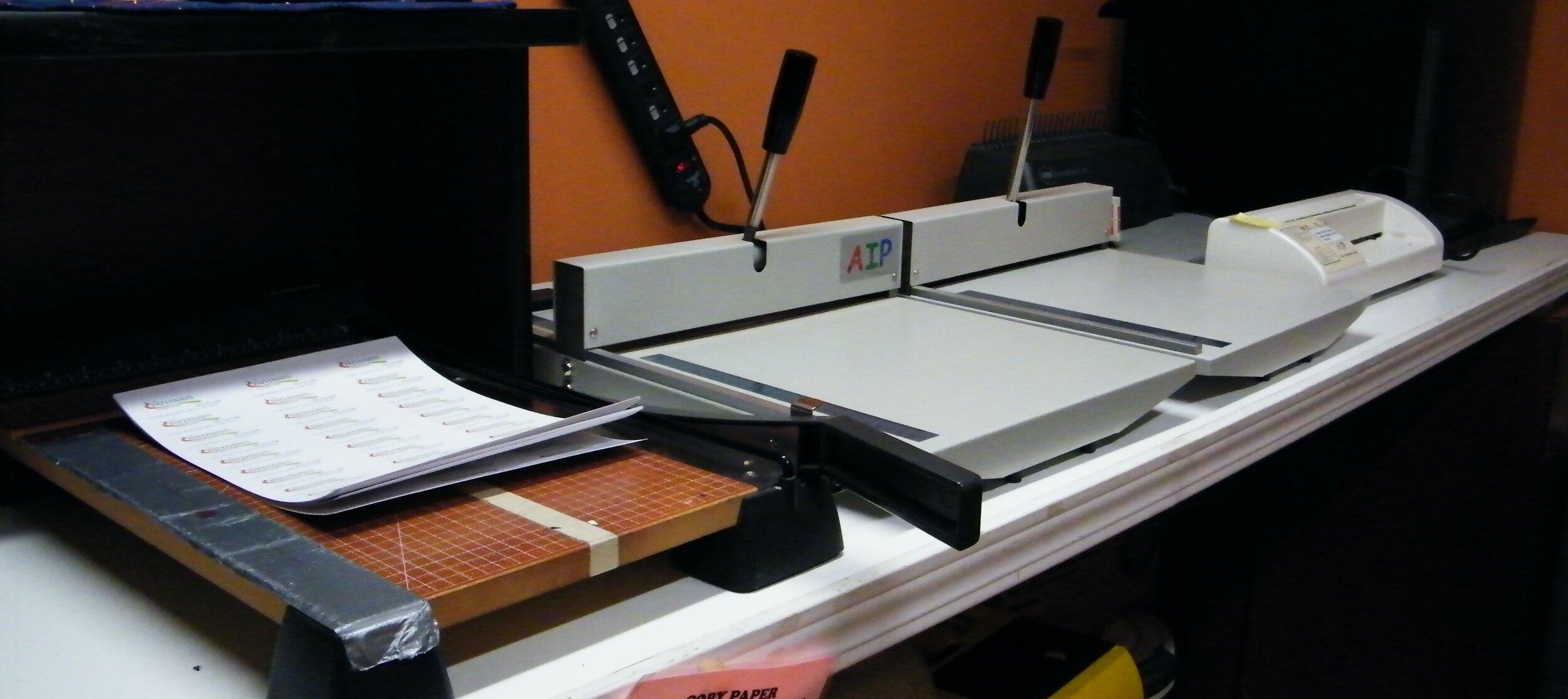 print shop equip.JPG