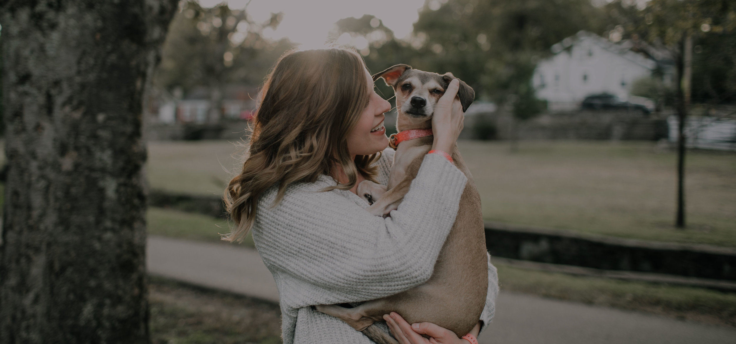 Pet Sitting - Personalized Pet Sitting Services by Petish