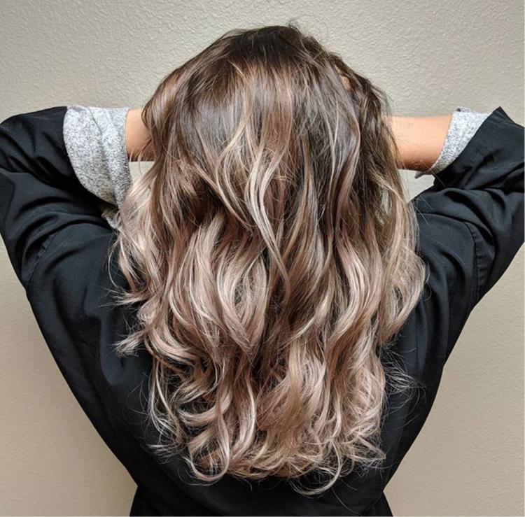 pensacola hair salon