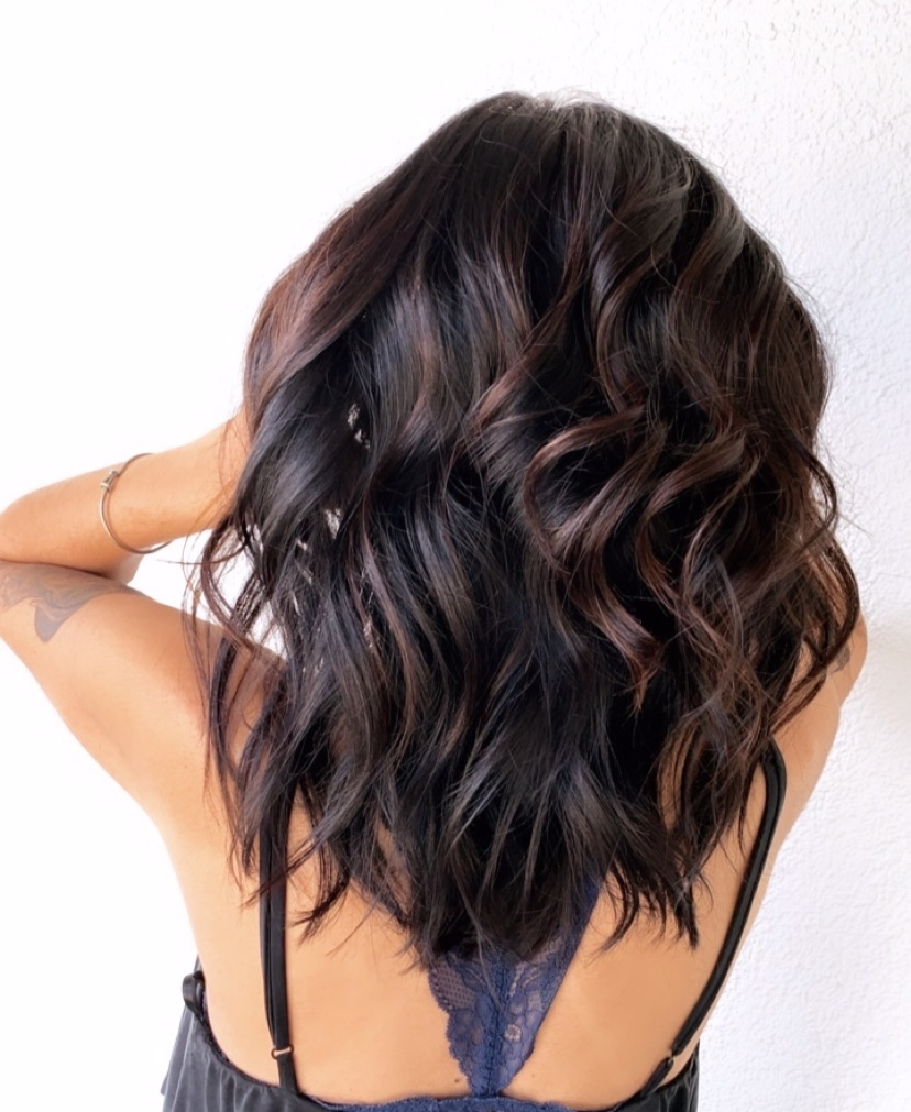 hair salon pensacola