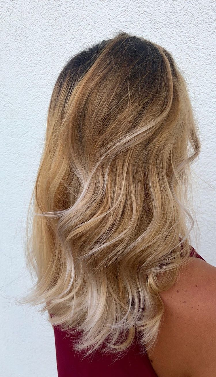 10th avenue hair designs