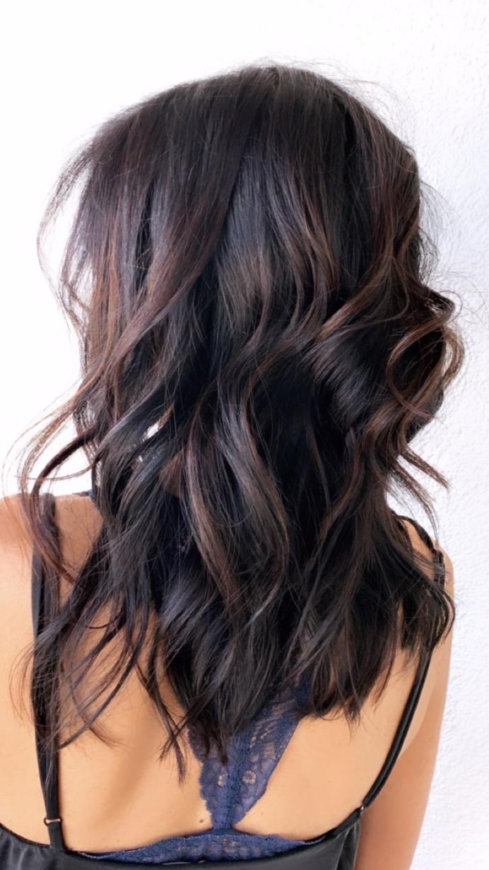 pensacola hair stylist