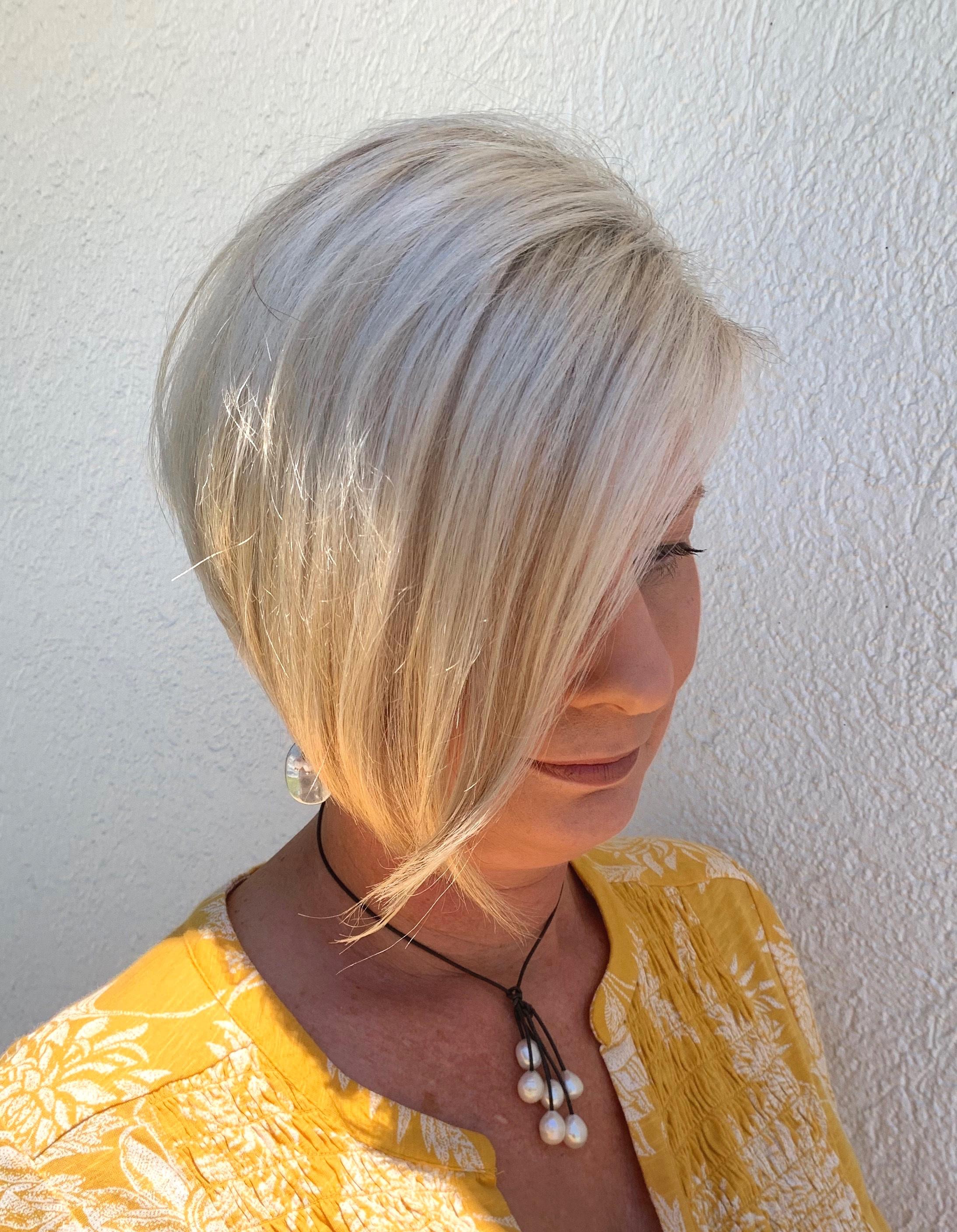 pensacola hair salons