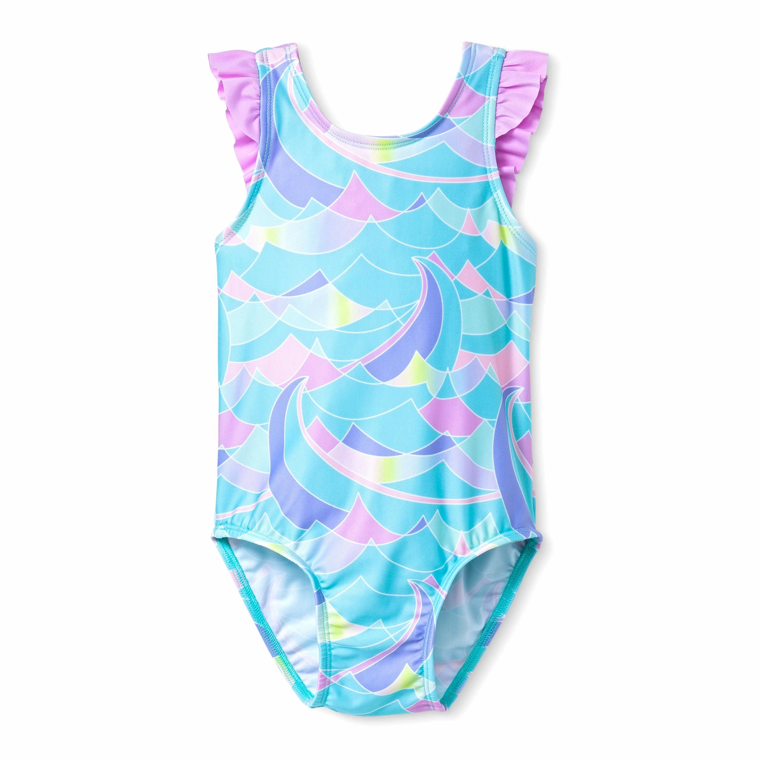 CAT&JACK TODDLER SWIMSUIT