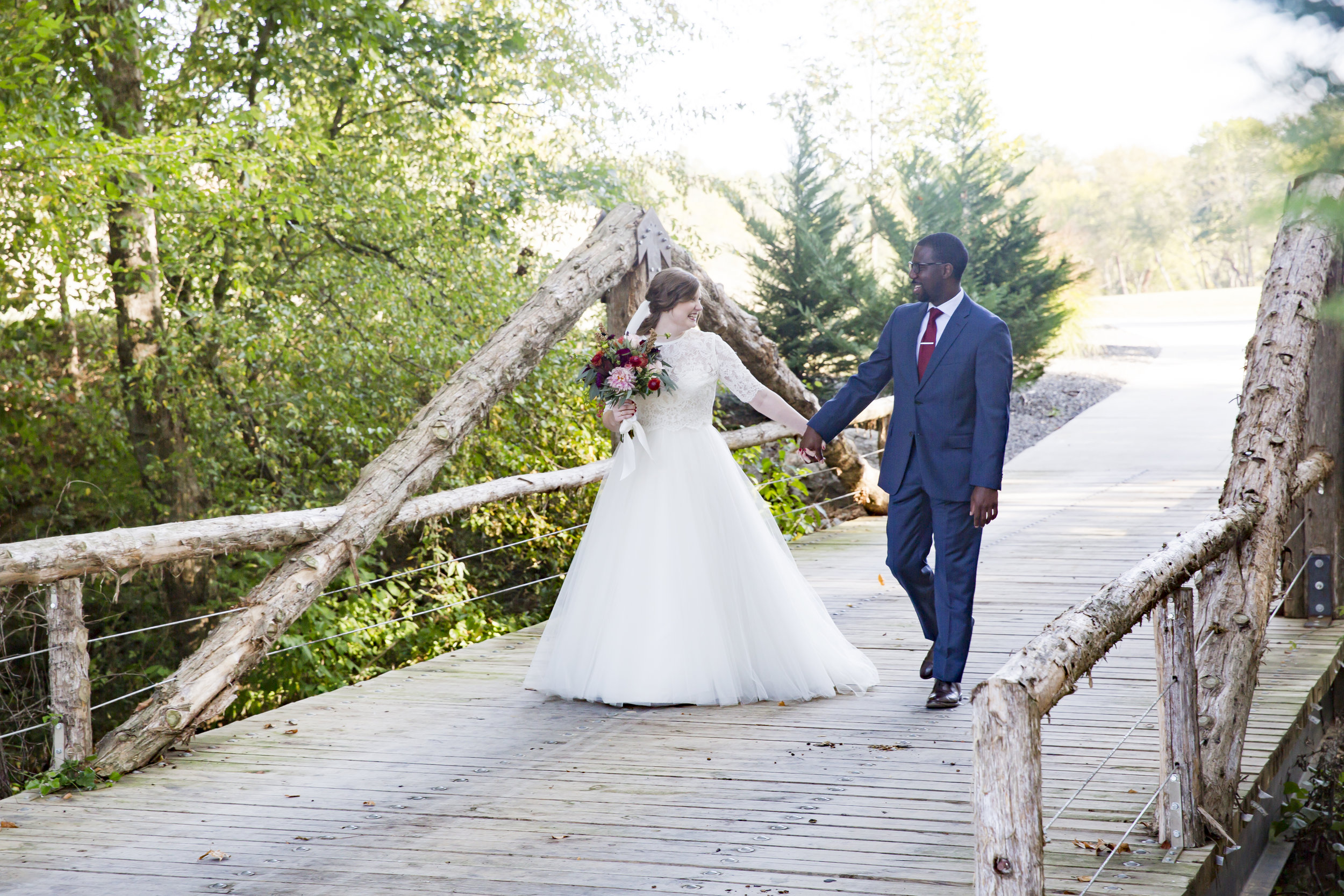 bride and groom bridge.jpg