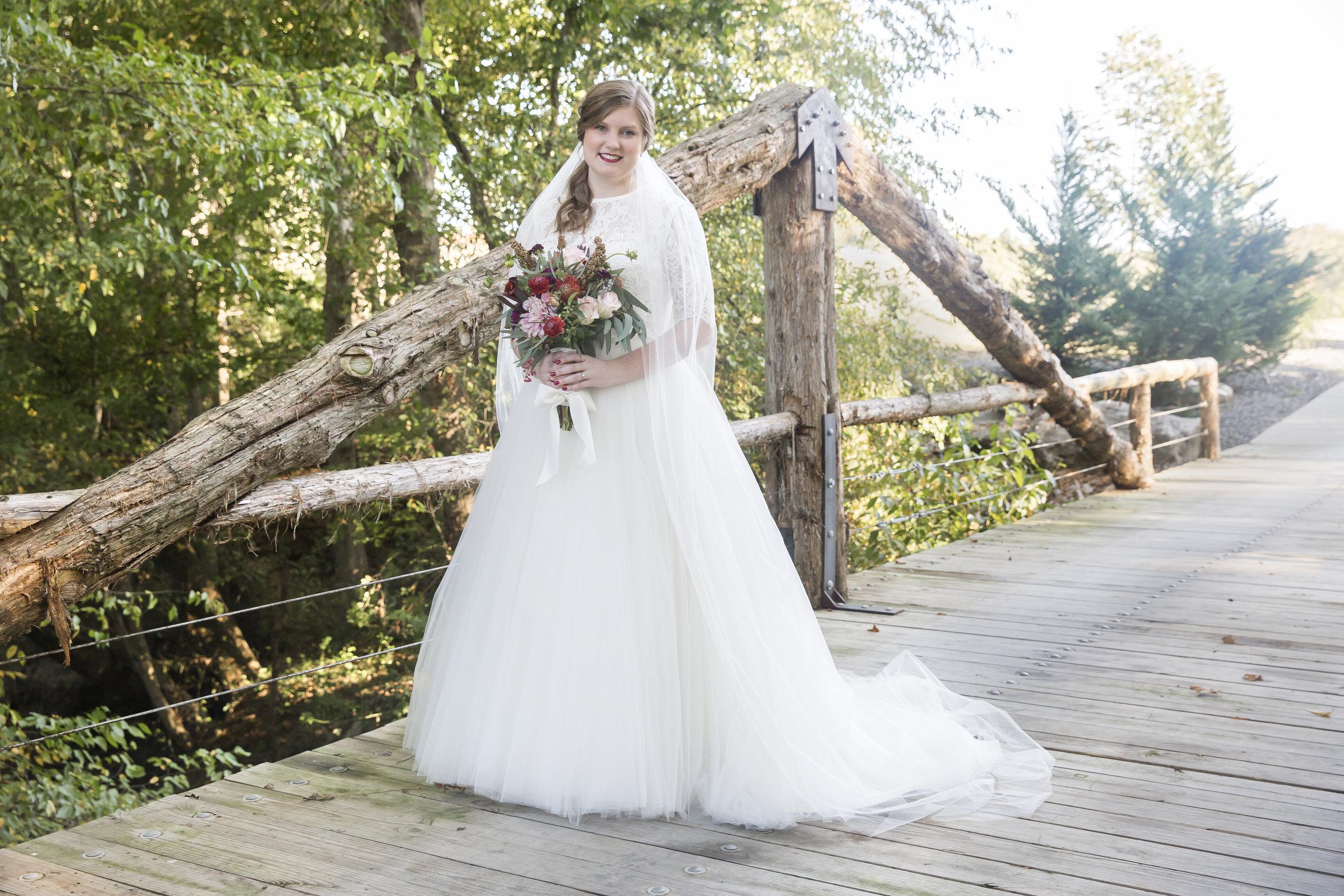 bridal bridge.jpg