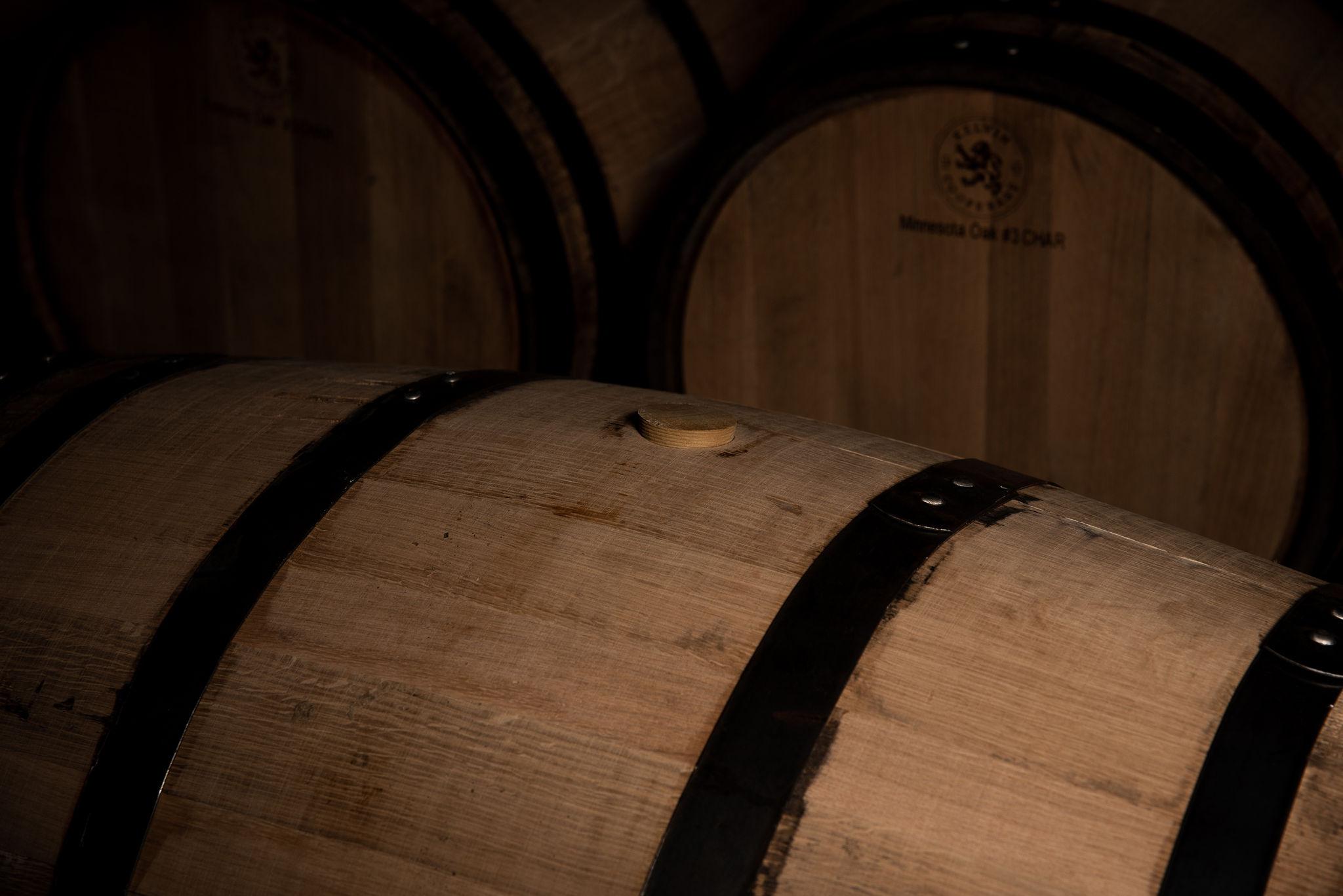 David_Benthal_photography Matchbook Distilling Co.jpg