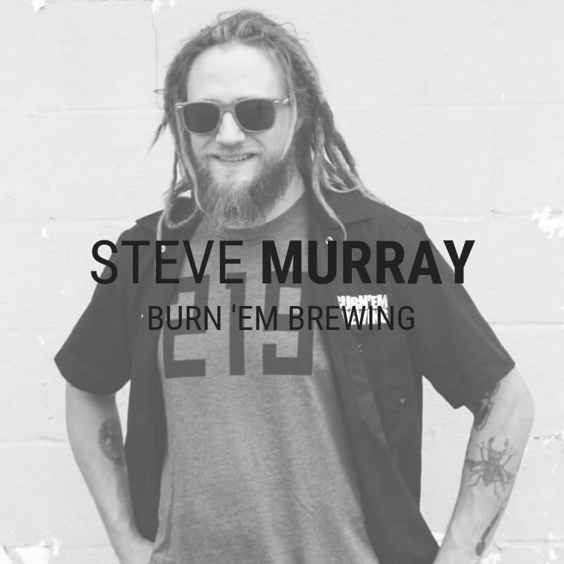 Steve Murrary Overlay.png
