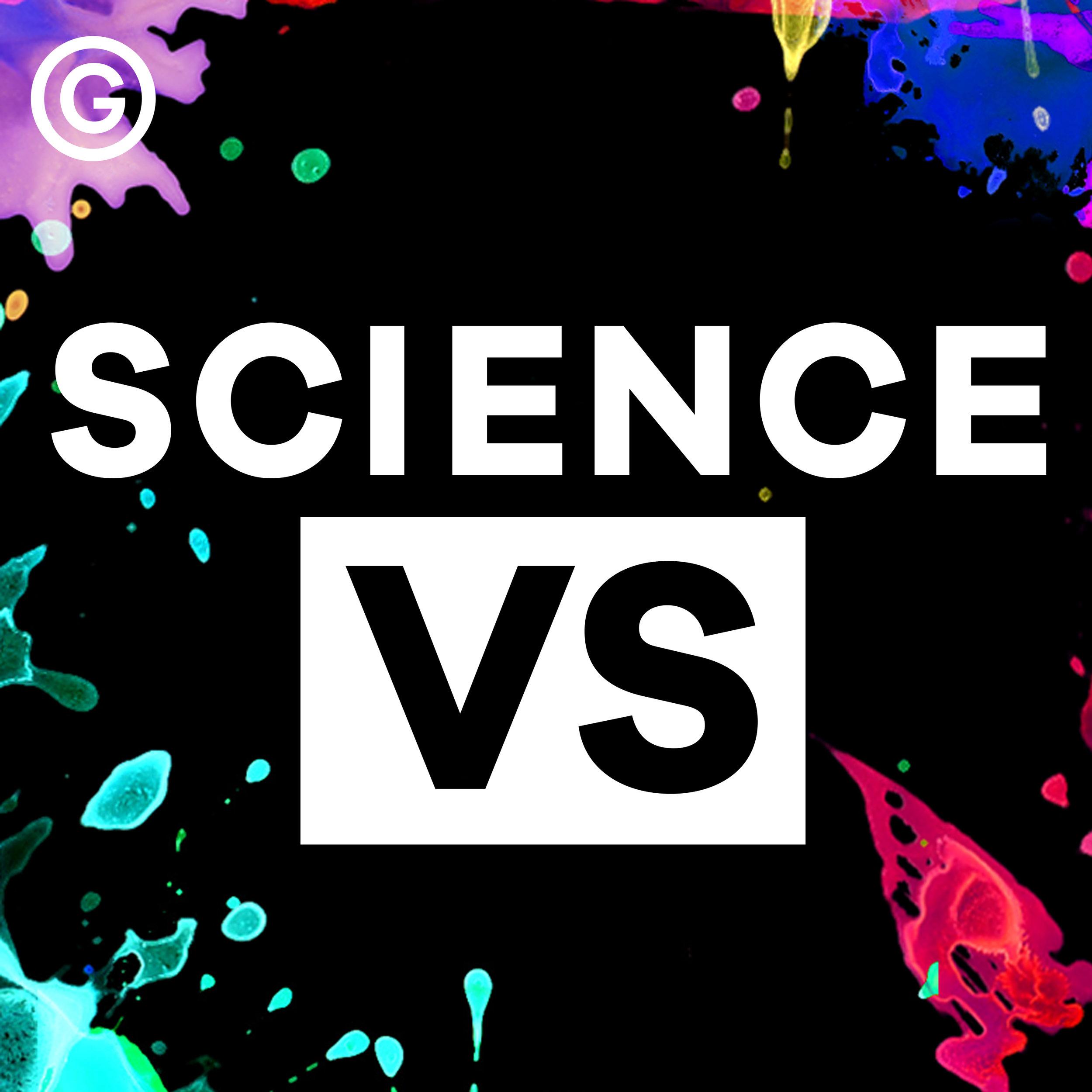 Science-Vs-2016-tile.jpg