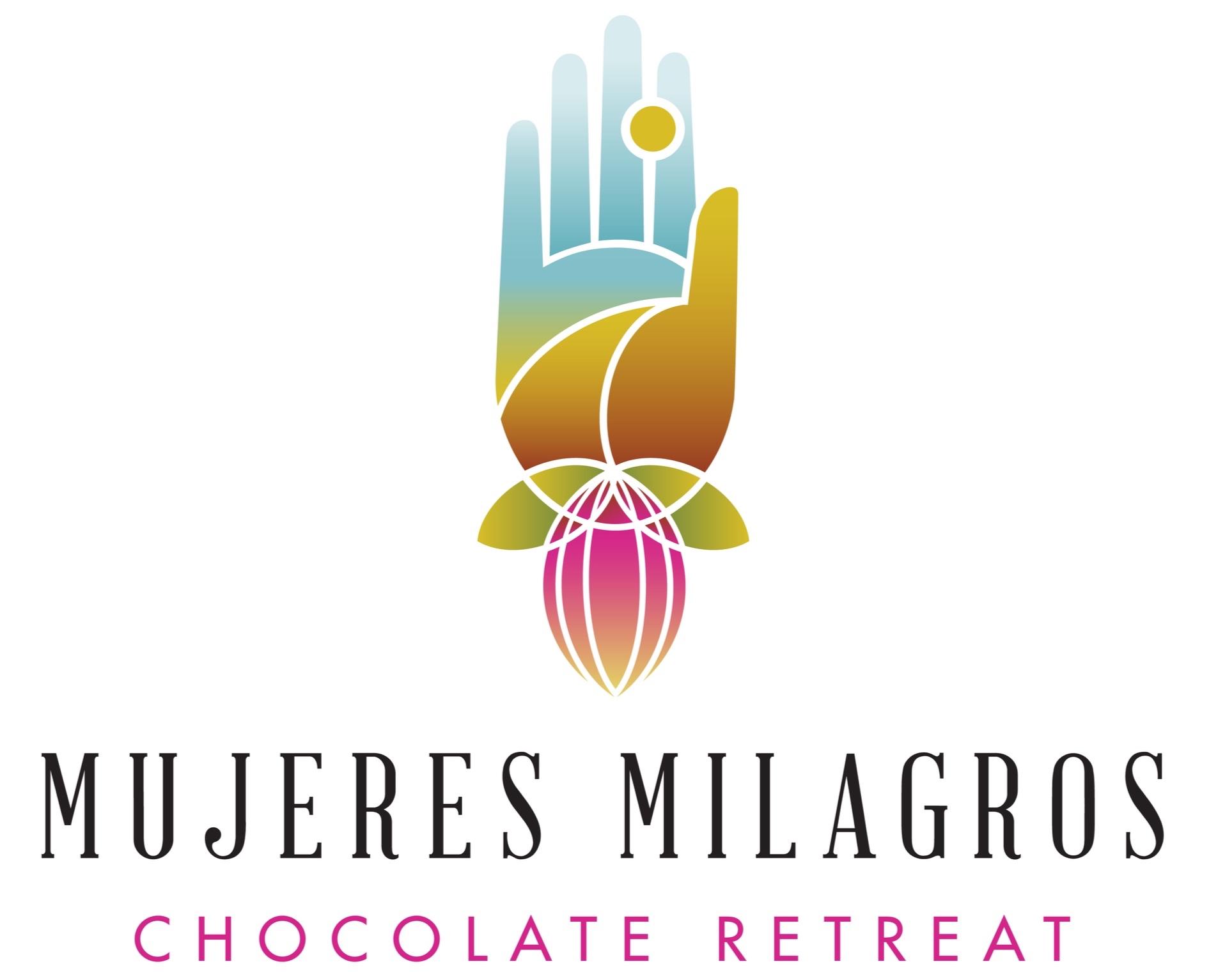 MujeresMilagros-santafe.jpg