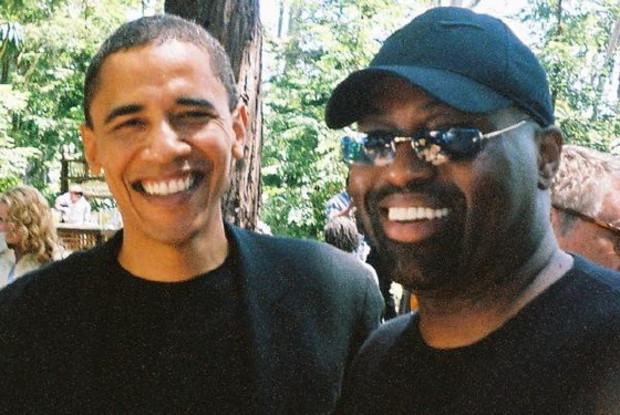 frankie-knuckles-obama.jpg