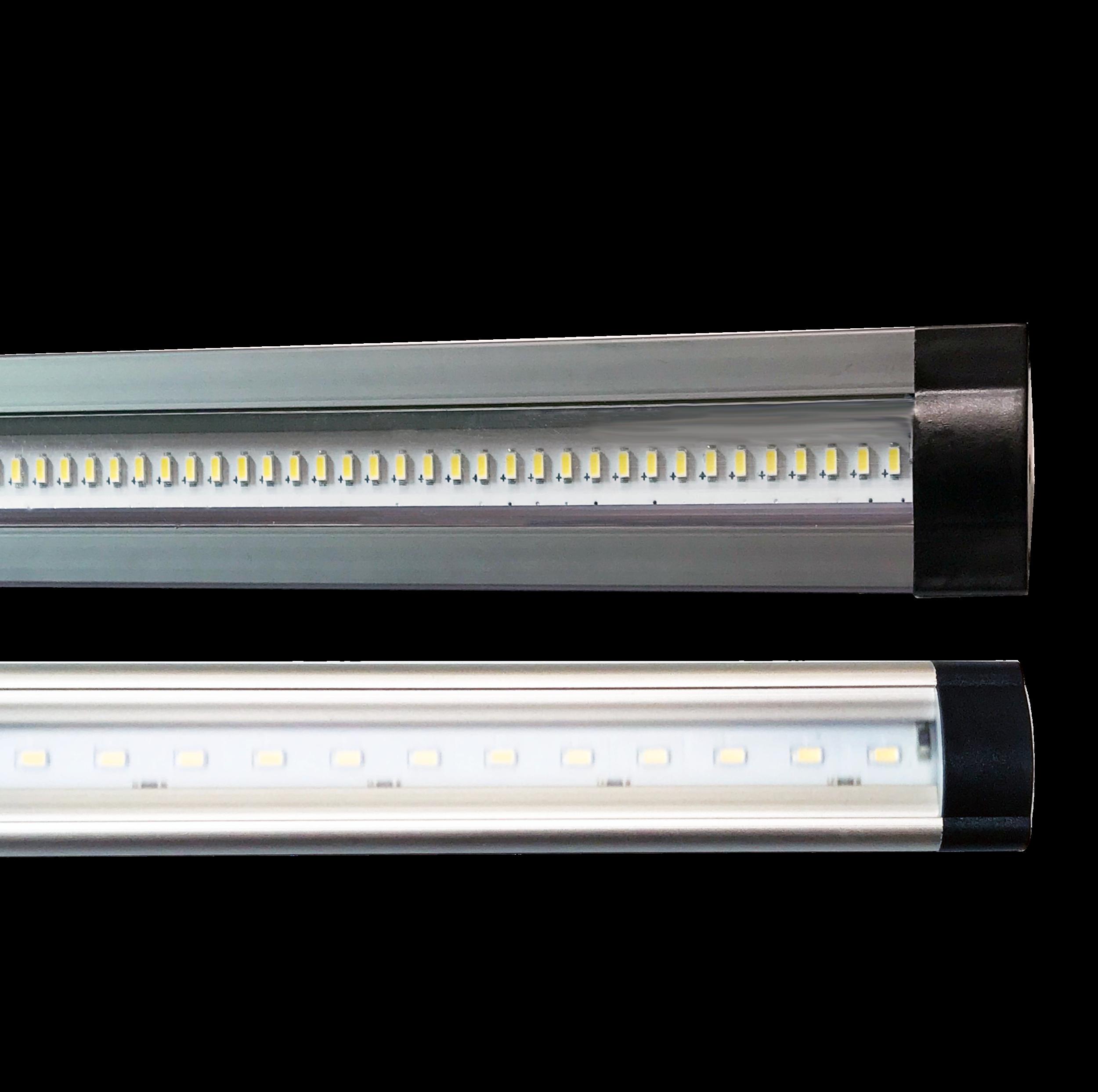 LED Showcase Lighting -