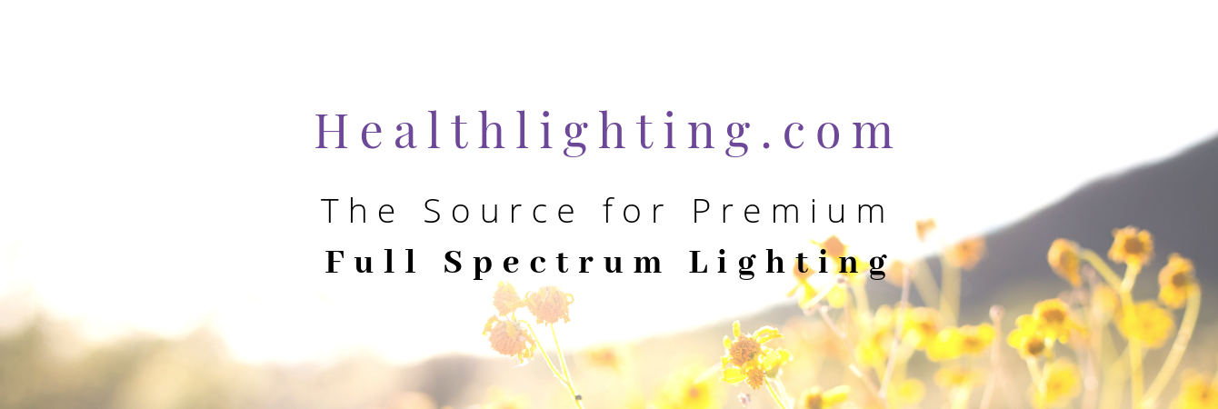 Healthlighting Full Spectrum Bulbs.png