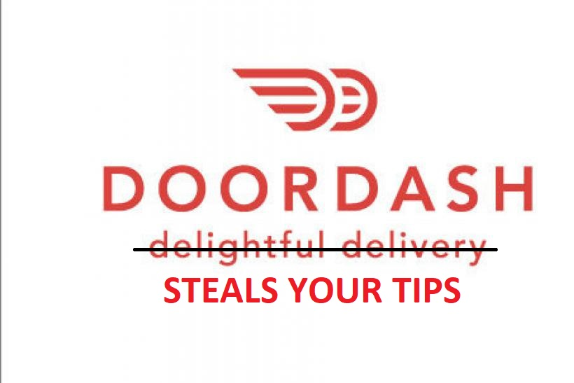 doordash tip stealing.jpg