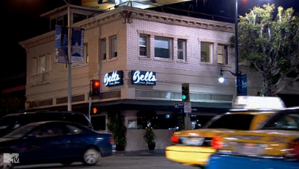303-bella-exterior-from-the-hills.png