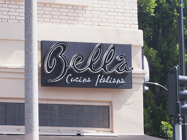 Bella-Restaurant-from-The-Hills-by-Live-the-Movies-1.jpg
