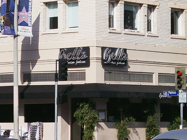 Bella-Restaurant-from-The-Hills-by-Live-the-Movies-3.jpg