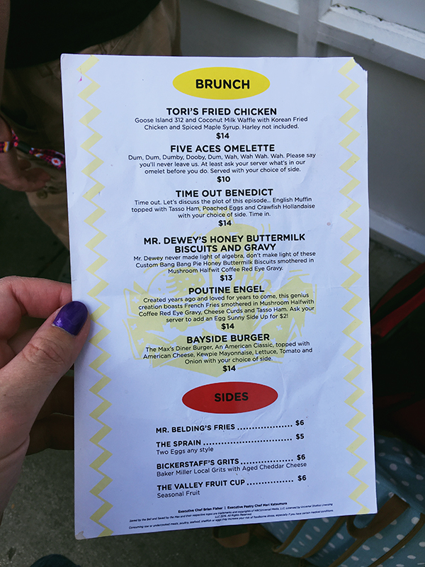 Saved-by-the-Max-brunch-menu-Chicago-Live-the-Movies.jpg