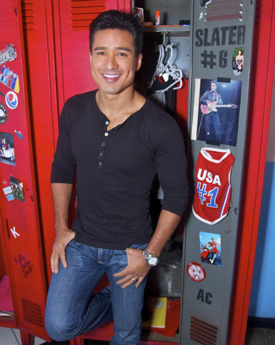 Mario-Lopez-at-Saved-by-the-Max-Live-the-Movies.jpg