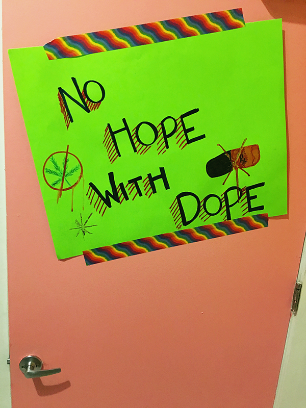 No-hope-with-dope.jpg