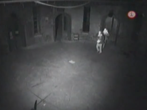MTV-FEAR-Eastern-State-Penitentiary-6.png
