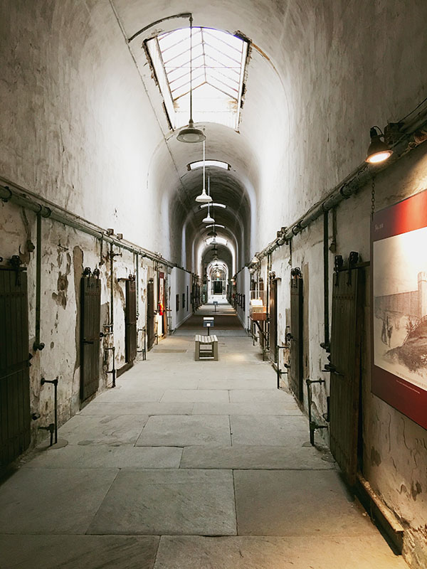 Eastern-State-Penitentiary-from-Fear-by-Live-the-Movies-1.jpg